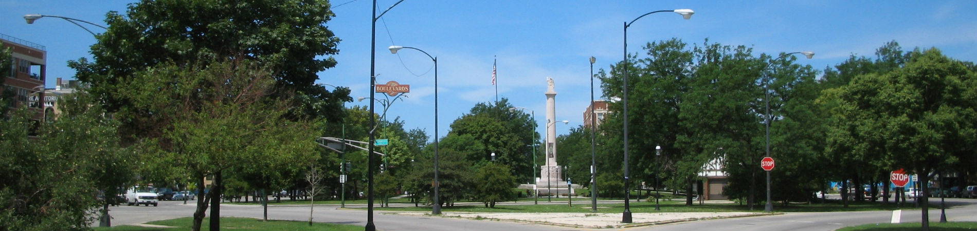 things to do in logan square chicago